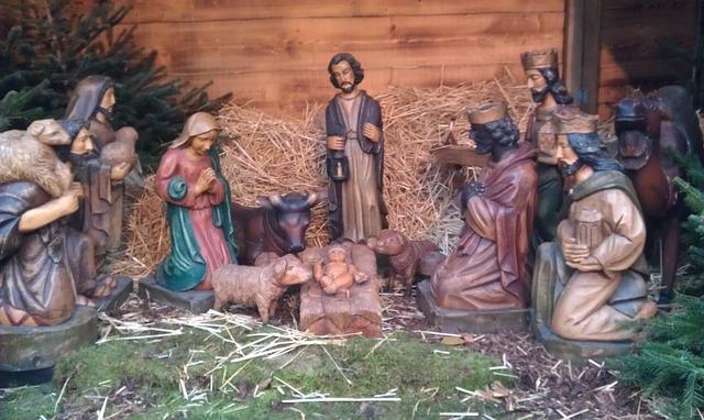vánoční betlém.jpg
