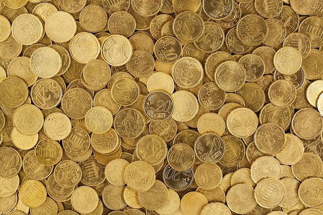 zlaté centy.jpg