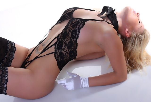 erotické prádlo.jpg