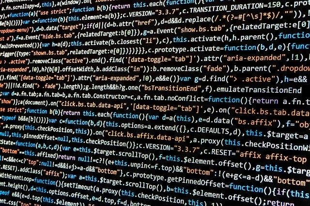 Programování na počítači