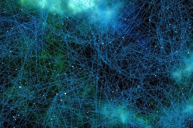 Webová síť